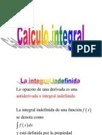 9calculointegral.ppt