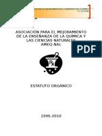 Estatutos Ameq 2011.doc