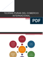 Presentacion Comercio