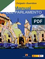 Manual Parlamento