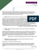 AquecimentoEnem Portugues Generos Textuais 04-11-2014