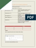 Operadores lógicos para la búsqueda de información.pdf