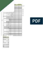 Analisis FMECA Sala Estabilidad