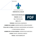 Berilio Jorge Eduardo Nazario Bustos