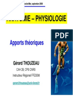 Anat Physiol Thouzeau1