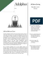 worship-bulletin-11-02-14-all-saints