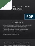 Lmn Neuro
