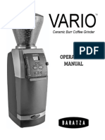 Vario Manual en v2.1 SmallSize