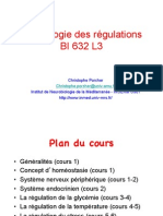 Cours 1 Physio L3 2013 Fin
