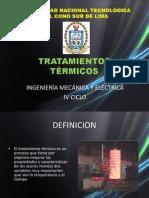 TRATAMIENTOS TERMICOS.pdf
