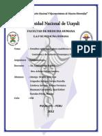 EPIDEMIOLOGIA OFICIAL SEMINARIO.docx