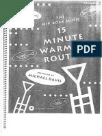 15 minute warm up studies.pdf