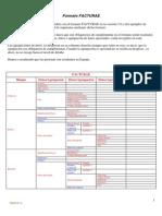 EspanolFacturae3_0