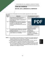 A manual de   informacion de ficio 551 & 700.PDF