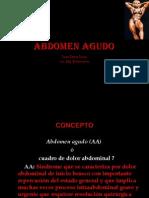 abdomen-agudo-2011 (1)jjjj
