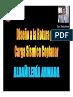 ALBAÑILERIA ARMADA.pdf