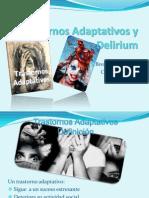 Trastornos Adaptativos y Delirium ppt.ppt