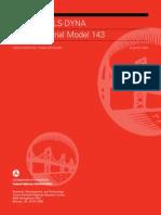 LS-DYNA Wood Material Model 143.pdf