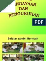 17408391-kit-permainan-bahasa1-091115211754-phpapp02.ppt