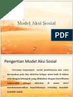 Model Aksi Sosial.pptx