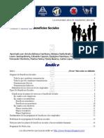 86506357-Plan-de-Beneficios-Sociales-r-r-h-h.pdf