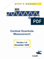 Centinel Manual (VER1v4)