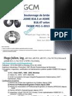 ASME PCC-1_rev. PA