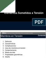 4_Miembros_en_Tension.ppt