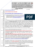 091113-Premier Anna Bligh-Dam Case