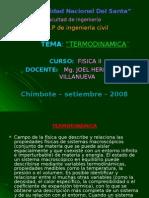 termodinamica03