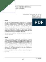 Artigo - Ubiratan Silva Alves.pdf