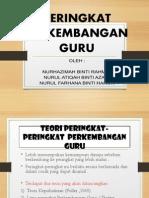 peringkat perkembangan guru.pptx