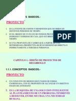 CONCEPTOS BASICOS 1
