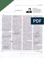 Artigo Sumula 381 STJ - Flavio Tartuce