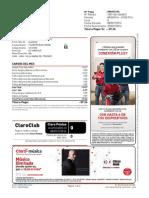 T001-0214266012.PDF