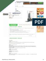 Autodesk AutoCAD 2010 (Download Torrent) - TPB