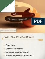Bab 01-Pengertian Investasi.ppt