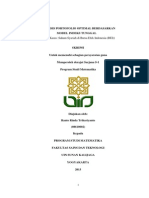 pembentukan portofolio.pdf