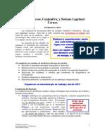 Celulitis Preseptal y Orbitaria. Castellano