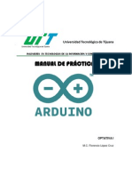 Manual de Practicas Arduino v2
