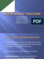 Brain Basedteaching 130505143156 Phpapp02 (5)