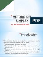 Método Del Simplex_01