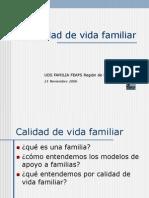 Calidad de Vida Familiar PDF MODIFICADO