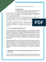 4 Derecho Administrativo