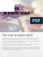 Manual Proyecto Cultural V1