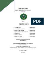 Farmasi_Bioteknologi_Lapleng Dangke.docx