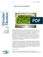 ct_72.pdf