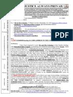 090309 v2 2007 Address to the Court Tribunal g54449 00 Part 2