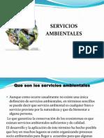Presentacion 5 (Servicios Ambientales).ppt
