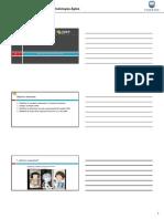 Capítulo 1 - Mejora Continua de Procesos.pdf